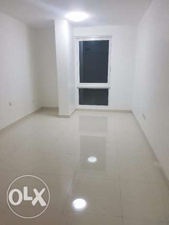 3BHK Apartment for Rent in Bawshar, MGM