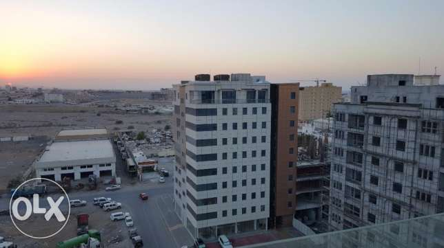 Penthouses & Terrace with One Month Free Grace Period مسقط -  6