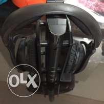 Wireless Headset Sennheiser