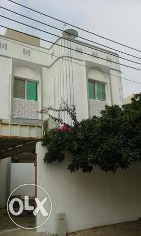 Good Flat in Al Qubra with 3 bedrooms for 380 R