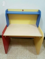 Kids Study Tables (Home Centre) for Sale