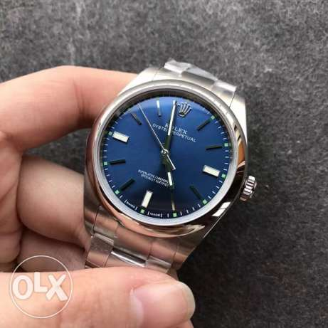 Rolex Oyster Perpetual. Super Quality