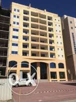 a2 Luxury 2 bhk appartment for rent in ghala