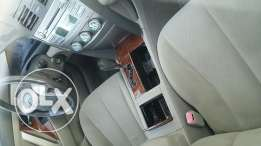 Toyota camry for sale Ro.100