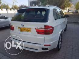 2010 BMW X5 for sale