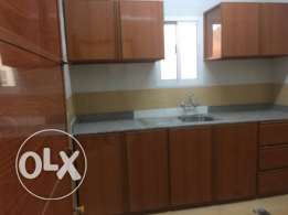Furnished 2 Bed Room apartment, Near Seeb City Center- Russial/Mawala