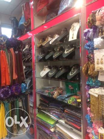 brand new Shop for sale in hail,muscat السيب -  1