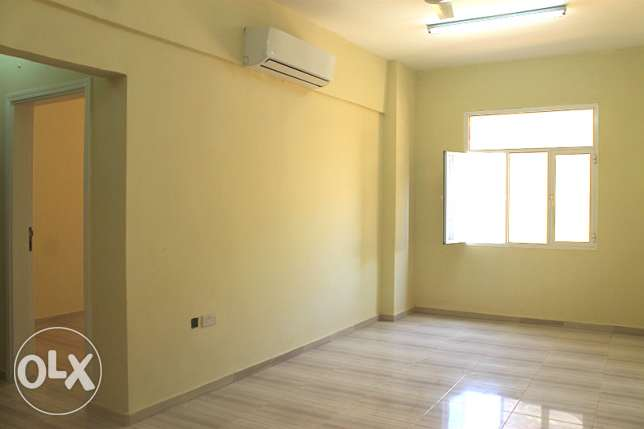 Convenient new Flats located in Bowsher (opposite the Dolphin village) مسقط -  7