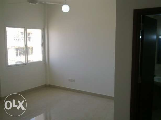 Brand New 3 Bedroom Apartments in Ghala Heights مسقط -  5