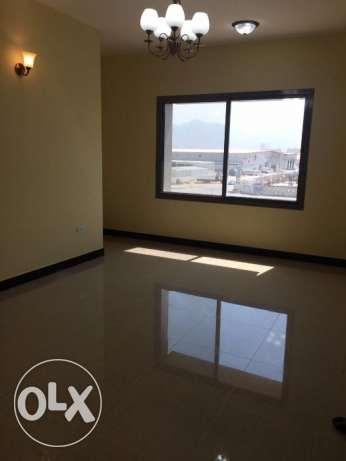 Offices & Flats For Rent / New Building مسقط -  8