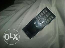 for sale Goog phone