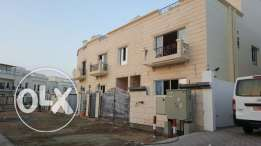 KP 014 Brand new complex 4 villas in mawaleh north for rent
