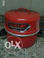 Chakson Thermal Rice Cooker