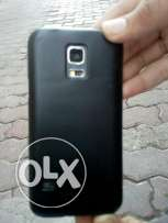 S5 mini used few month very good condition