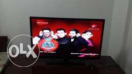 "Samsung LED TV 32""Full HD for sale"