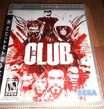 Gta 4 and the club for ps3 مسقط -  2