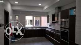 Unused 4BHK Villa for Rent in Madinat Qaboos
