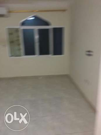 Al Khuwair near Badr Elsama large room with private bathroom - Room