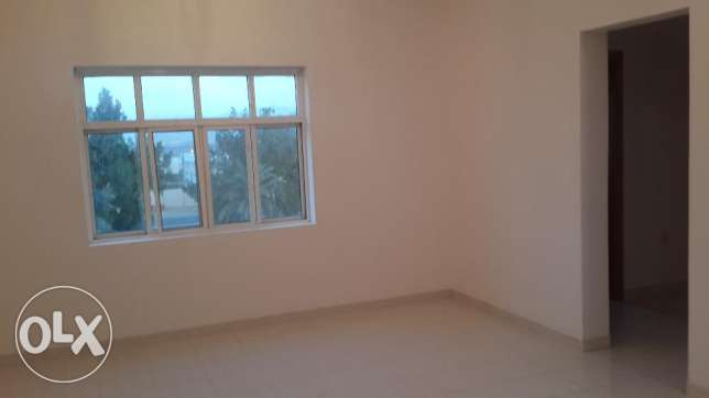 Flat for rent in Seeb, near Bahja Hyper Market, near The Wave Muscat مسقط -  3