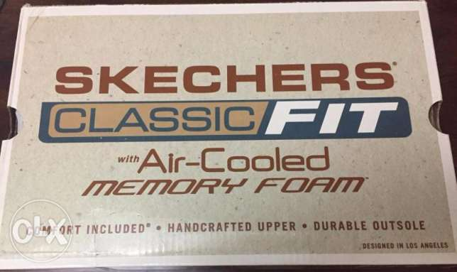 Skechers shoes - New