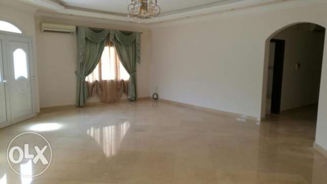 AlKhuir 33 three bedroom Apartment السيب -  3