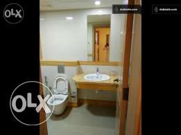 New 2BHK Apartment for Sale in Qurum Nr. PDO Area = 110 m2 Nice new ap