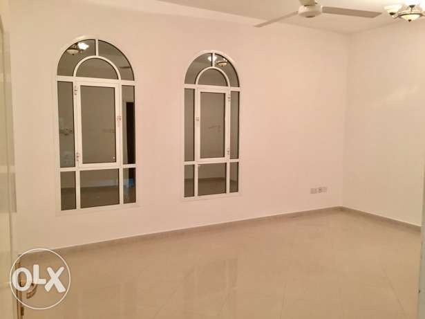 Penthouse for rent Al Khwair 25