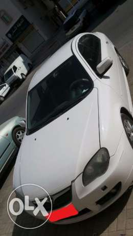 Proton wel maintained, good condition, periodical serviced proton persona car