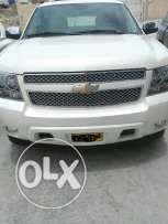 Chevrolet TAHOE 2011 model Full options good conditions for sale