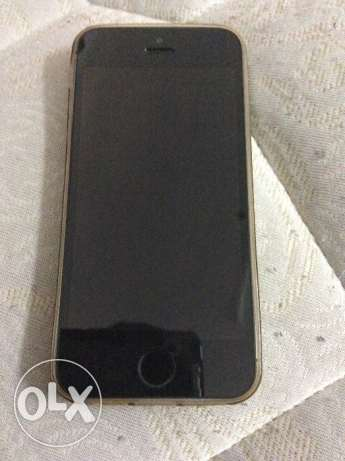 iPhone 5s and Xperia z 2 for sale مسقط -  1