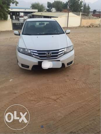 Honda city For Sales