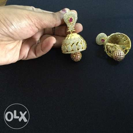 Imitation and fashion jewellery مسقط -  6