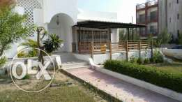 Nice Villa for Rent, Qurum Heights