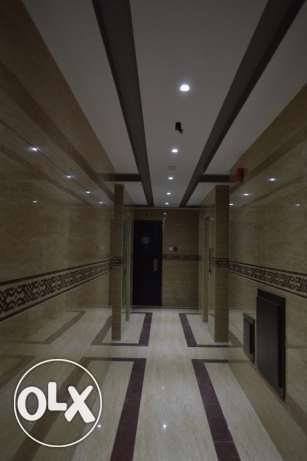 1BHK flat for rent in Ghala (1 month free rent promo) مسقط -  4