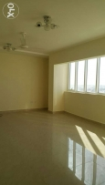 2Bhk Opposite MGM And Avenue Mall with Very Good View and Finishing