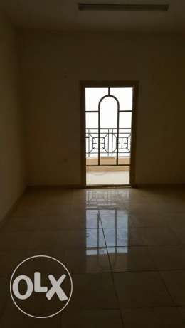 Apartment for rent in South mabbela السيب -  1