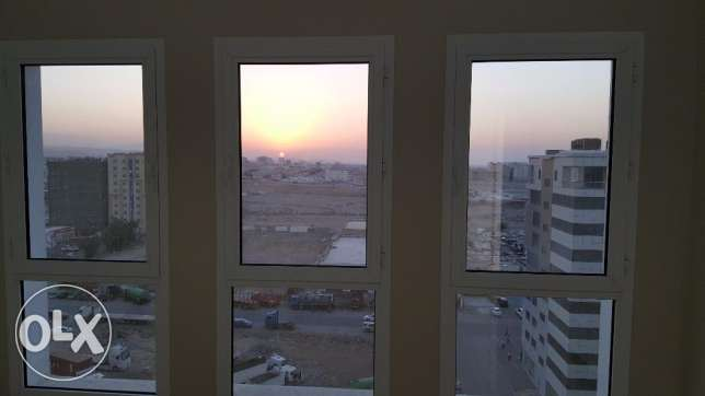 Penthouses & Terrace with One Month Free Grace Period مسقط -  2