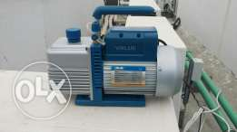 Vicum pump for sale