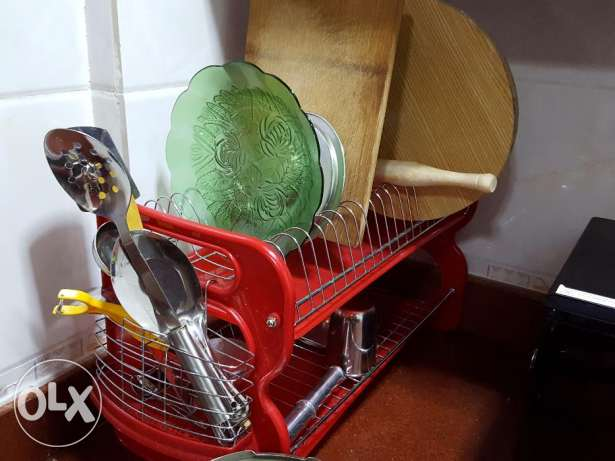 Home center product Dish Rack for sale