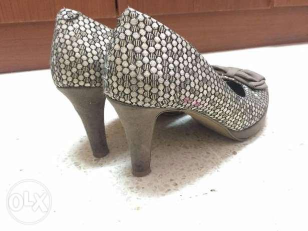 Brand new and used heals مسقط -  7
