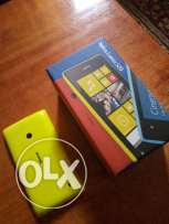 nokia lumia for sale