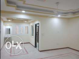 Huge Whole Building for Rent in Muttrah