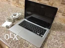 Apple MacBook Pro urgent sell