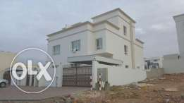 Villa Brand new in Ansab phase 3 for Rent