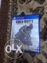 COD AW for only 10 OR