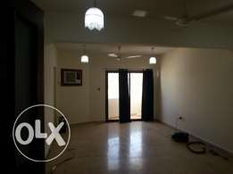 Spacious Room for Rent at Qurum besides Al Wadi Complex for Filipino