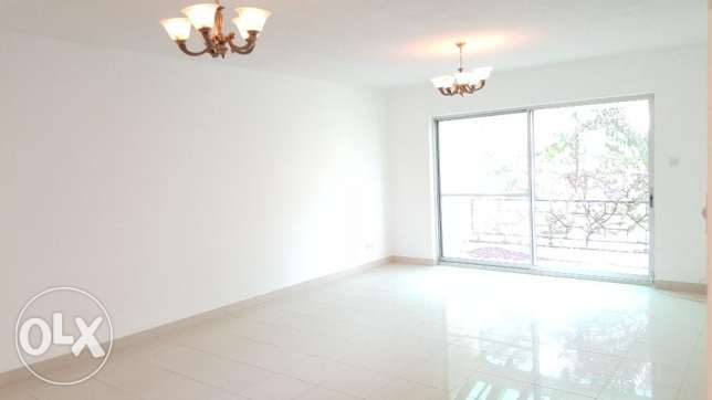 3BHK Beautiful Townhouse in Madinant Sultan Qaboos