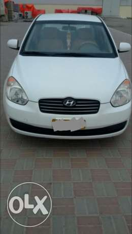 Hyundai For Sale صحار -  1