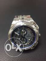 brand new FESTINA hand watch