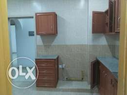 2 bhk flat available in al khood